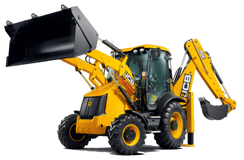 JCB-3CX-Eco