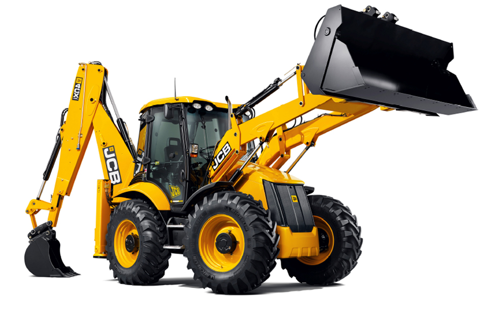 JCB-4CX-Eco